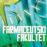 farmf-new