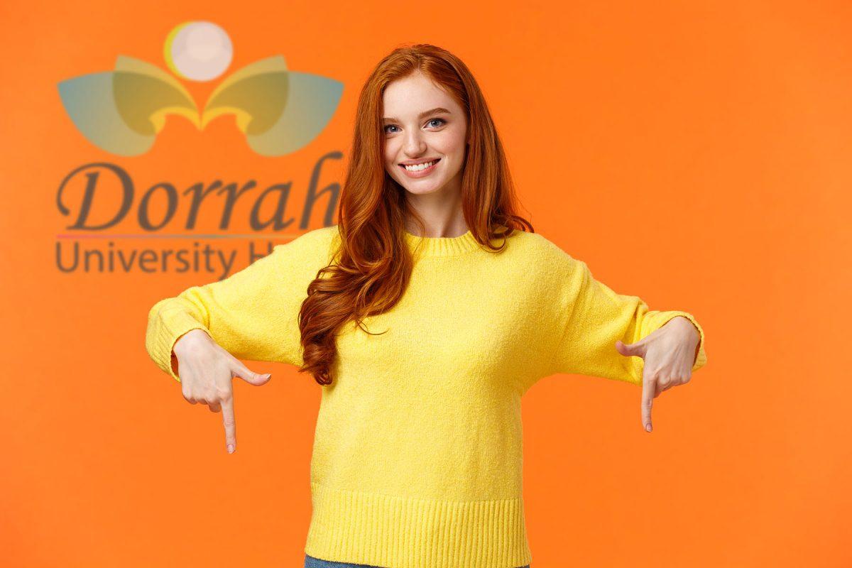 Iskustva studentica: Zbog čega je Dorrah najbolji izbor studentskog smještaja u Tuzli