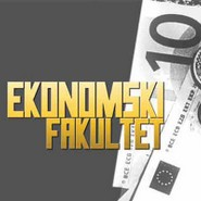 ef-new