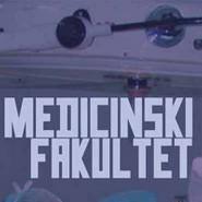 medf-new