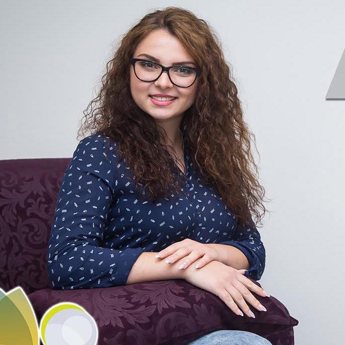 Sabina Krezić